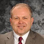 Jason K. Hansen
